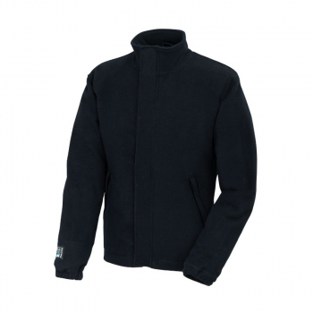 PROGARM FLEECE JACKET ARC 32.3CAL