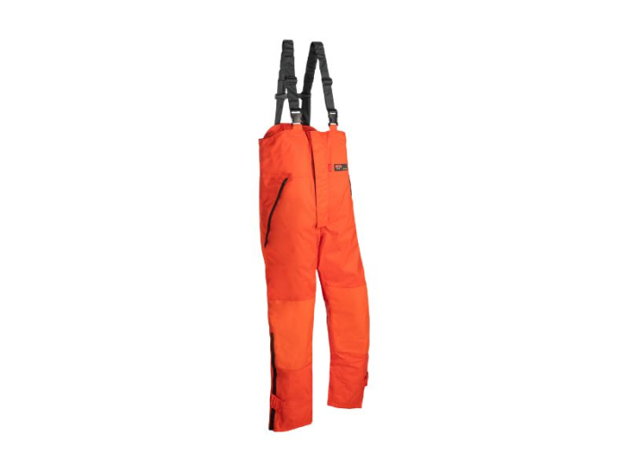 MULLION TROUSERS X6 EXTREME