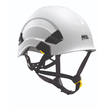 PETZL VERTEX HELMET WITH CHINSTRAP