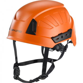 SKYLOTEC INCEPTOR GRX HELMET HIGH VOLTAGE