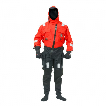 URSUIT RDS WIND ENERGY TRANSFER SUIT