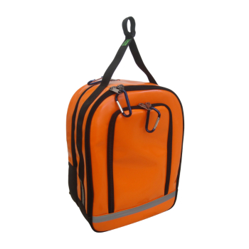 EMG BACKPACK LIFTING BAG 29L WWL 25KG